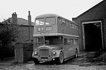 109JTD Lancashire United
