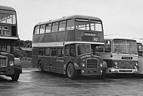 261HNU South Wales Transport Midland General