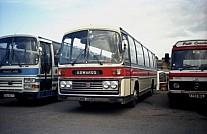 WMB298R Edwards,Wrexham Niddrie,Middlewich