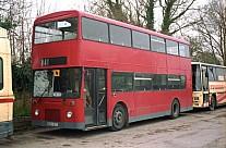 B551ATX Stephenson,Easingwold Cardiff CT