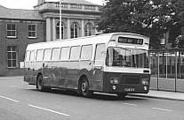 EPT871G Tynemouth Sunderland District