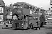 1944HA BMMO(Midland Red)