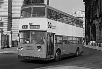 BKC266K Merseyside PTE