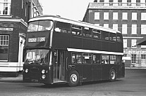 AFT788C East Yorkshire Tynemouth