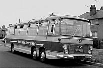 BCC795C Jones,Flint Royal Red,Llandudno