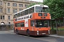 A748NNA GM Buses GMPTE
