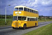 875DTB Rennie,Dunfermline Palmer,Carlisle Lancashire United