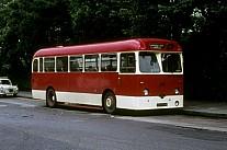 9747NA Eynon Trimsaran SELNEC PTE Manchester CT