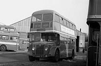 6207TF Lancashire United
