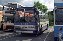 AMA454S Bostocks,Congleton