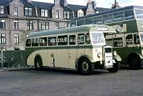 CRG811 Rebody Aberdeen CT