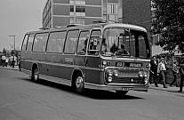 YRR514H (SNN509) Rebody Barton,Chilwell Robin Hood,Nottingham