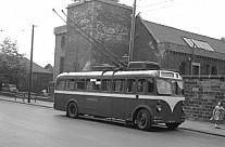 FWX910 Mexborough & Swinton