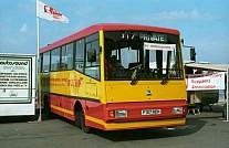 F317REH PMT