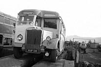 KUP136 Paton,Renfrew Wilkinson,Sedgefield