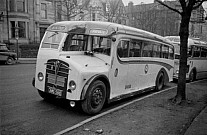 AWG586 A1(Duff),Ardrossan Hutchinson,Overtown W.Alexander,Falkirk