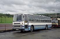WTF569L Tyrer,Trawden Ribble MS