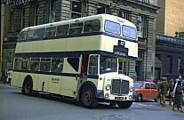 376HWE Sheffield JOC