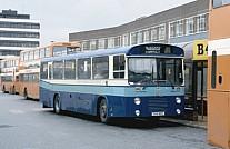 D44MBO Islwyn BT