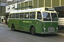 1473LJ Hants & Dorset
