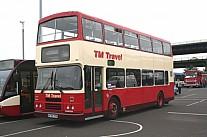 H784PVW (91D1089) TM Travel Staveley Dublin Bus