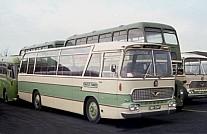 CMB506F Selwyn Yates,Runcorn