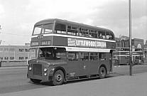 WKF218 Liverpool CT