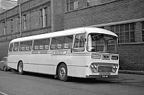 EUS10C SCWS,Glasgow