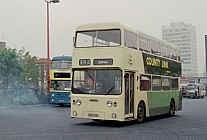 CKC314L County,Leicester Crosville MS Merseyside PTE
