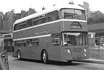 9961SF Scottish Omnibuses