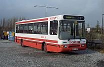 M828RCP Border Buses,Burnley Speedlink,Dover