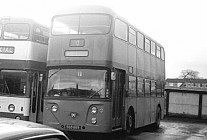 SGD669 Mercer,Longridge Fishwick,Leyland Demonstrator