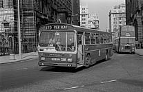 CKD411L Merseyside PTE