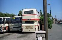 PXA638J Lloyd,Bagilt Alexander Fife