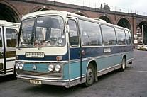 ECY3K Morris,Swansea