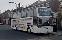 L1EOS Hursts,Wigan