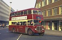 417DBO Cardiff CT