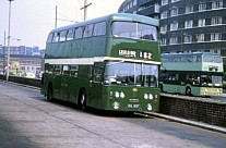 MHL185F West Riding,Wakefield