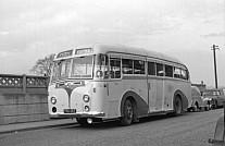 PHA485 Thomas,North Muskham Gliderways,Smethwick