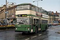 ARC643T DunnLine,Nottingham Nottingham CT