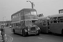 RFE477 Lincolnshire RCC