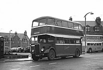 FYS283 Simpson,Rosehearty Glasgow CT