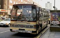 HRO985V (GTM147T) Hylton & Dawson,Glenfield International,Thornton Heath