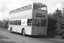 213JVK Rennie,Dunfermline Tyne & Wear PTE Newcastle CT