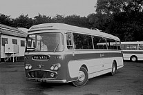 7463PT United AS Wilkinson,Sedgefield