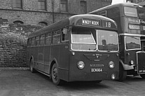 DCN904 Northern General