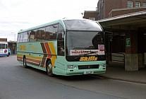 J83CRR Skills,Nottingham