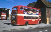 474BMR Wilts & Dorset