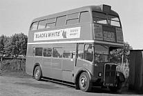 FXT210 London Transport