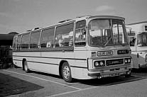 HKU884N Blue Line,Armthorpe